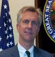 Minneapolis Criminal Defense Lawyer