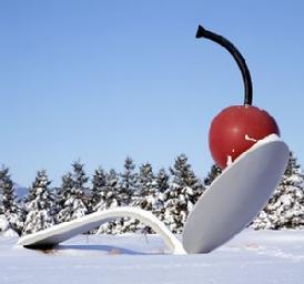 274_cherry_snow