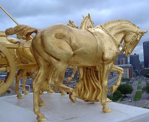 295_horses