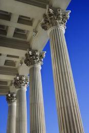 303_columns
