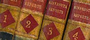 319_lawbooks